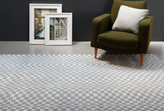 Oska Rugs From £219 Click For More Colours